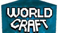 Gra: WorldCraft 2