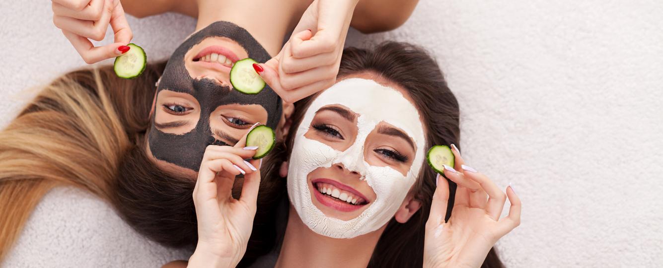 Testujemy produkty Merz Spezial - jak wpłynęły na stan naszych włosów i paznokci?
