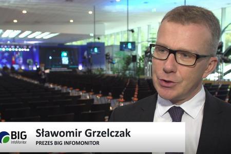 Zatory płatnicze w polskich firmach