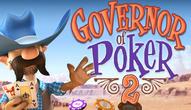 Gra: Governor Of Poker