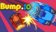 Spiel: Bump.io
