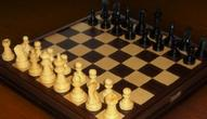 Game: Master Chess Multiplayer