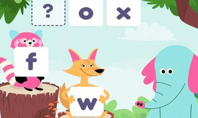 Spiel: Free Educational Games