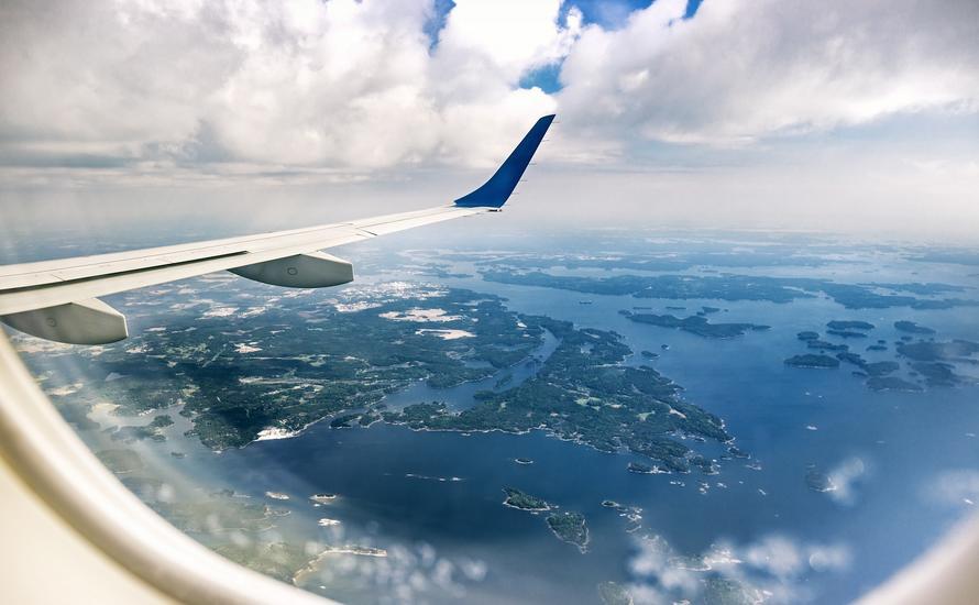 Tanie loty do Finlandii – piękno przyrody i moc atrakcji