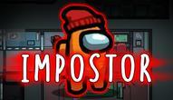 Gra: Impostor
