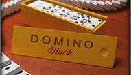 Jeu: Domino Block