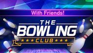 Gra: The Bowling Club