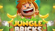Jeu: Jungle Bricks
