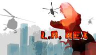 Spiel: LA REX