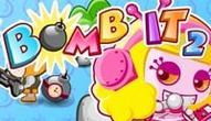 Gra: Bomb It 2