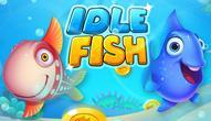 Jeu: Idle Fish