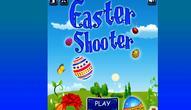 Jeu: Easter Shooter Game