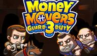 Gra: Money Movers 3