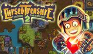 Spiel: Cursed Treasure 2