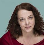 Beata  Balogová