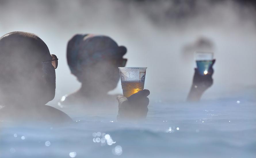 Dlaczego Islandczycy świętują Dzień Piwa?