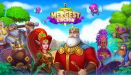 Jeu: The Mergest Kingdom