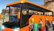 Jeu: Bus Parking Adventure 2020