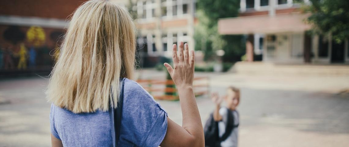 Blog Ojciec: Niebezpieczeństwo jakie niesie ze sobą współczesne wychowanie