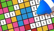 Spiel: HelloKids Color by Number
