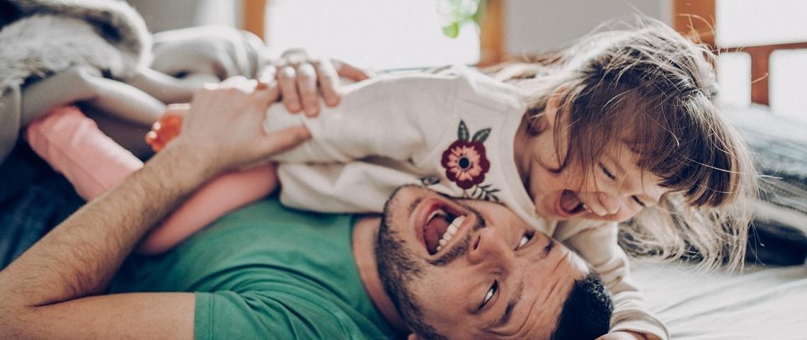 10 zasad dobrej zabawy, dzięki którym stracicie poczucie czasu