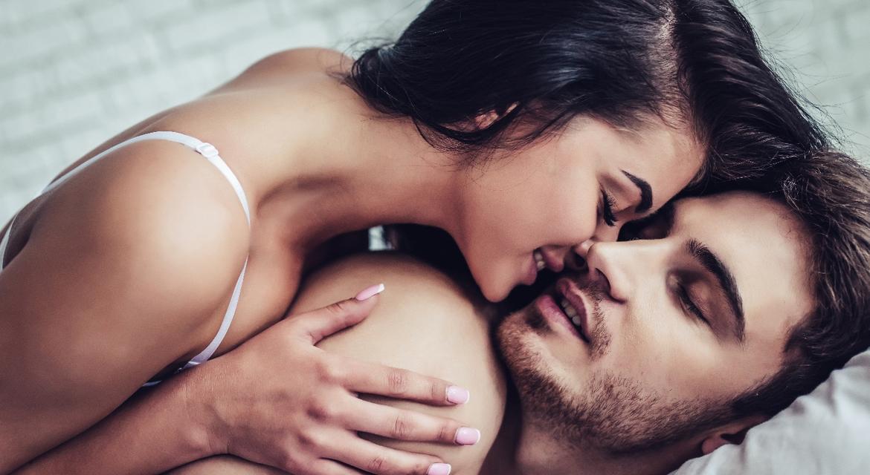 Zdrowy seks. Jak uniknąć przykrych konsekwencji?