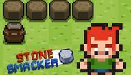 Gra: Stone Smacker