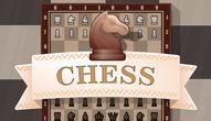Game: Chess