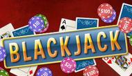 Gra: Blackjack King