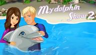 Game: My Dolphin Show 2