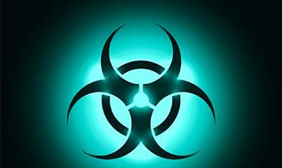 Spiel: Pandemic Simulator