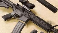 Gra: Gun Builder 2
