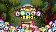 Gra: Bingo King