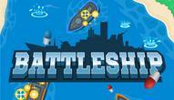 Gra: Battleship