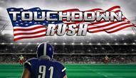 Gra: Touchdown Rush