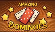 Jeu: Amazing Dominoes