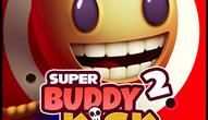 Gra: Super Buddy Kick 2