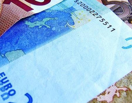 Należy ci się od 40 do 100 euro rekompensaty za niezapłaconą fakturę. Wiedziałeś?