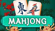 Gra: Mahjong 2