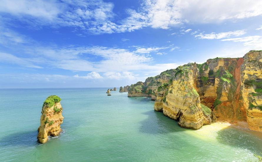 12 hitów Portugalii - atrakcje, zabytki i najpiękniejsze miejsca, które trzeba zobaczyć