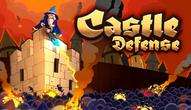 Gra: Castle Defense
