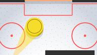 Game: Pocket Hockey