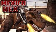Gra: Mexico Rex