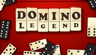 Jeu: Domino Legend