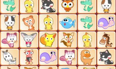 Gra: Dream Pet Link