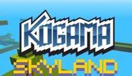 Gra: KOGAMA Skyland