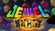 Game: Jewel Burst