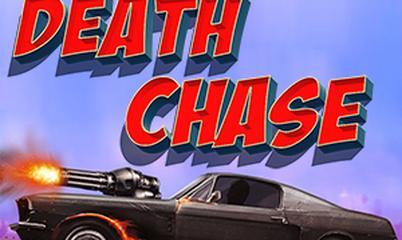 Gra: Death Chase