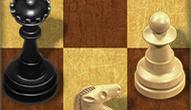 Juego: Master Chess