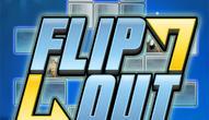 Gra: Flip Out